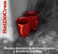 More info about Vídeo-documental en la revista REIDOCREA