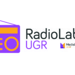 Plus d'informations sur RadioLab UGR