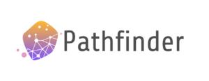 Imagen para el artefacto digital Pathfinder