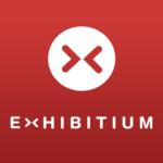 Más información sobre Exhibitium