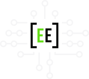 Más información sobre Plataforma ECOEDIT