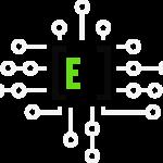 Más información sobre ECOEDIT — Editoriales independientes para el ecosistema literario