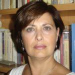 Teresa Ferrer Valls