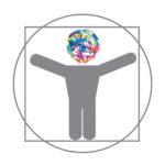 Más información sobre TIC-Huma: Las TIC y las Humanidades en procesos de aprendizaje en educación superior