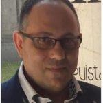 José Ángel Méndez Martínez