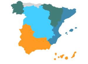 Más información sobre Mapa MapCom