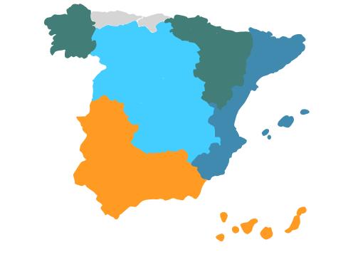 Imagen para el artefacto digital Mapa MapCom