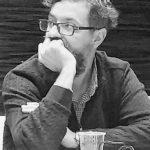 Juan A. Macías Amoretti