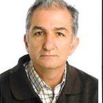 Joaquín Manuel Durán Álvarez
