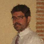 Josué Iglesias Álvarez