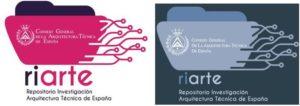 Más información sobre RIARTE. Repositorio de investigación de la Arquitectura Técnica y de la Ingeniería de Edificación de España