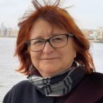 Ana Garcia Serrano