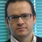 Miguel Calleja Puerta