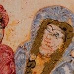 Más información sobre La mujer nazarí y meriní en las sociedades Islámicas del Mediterráneo Medieval (Siglos XIII-XV):...