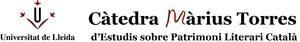 Más información sobre Corpus Literari Digital