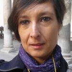 Mirian Hervás Torres