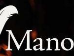 Más información sobre Manos. Base de datos de manuscritos teatrales áureos