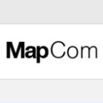 Más información sobre MapCom