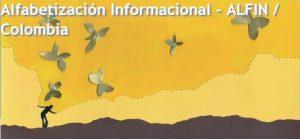 Más información sobre Blog Alfin Colombia
