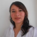 Susan Velasco