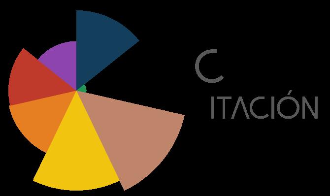 Imagen para el artefacto digital CUIDEN Citación