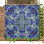 Más información sobre Arquitectura Antropométrica