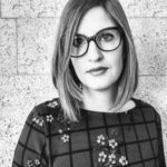 Gemma Burgos Segarra