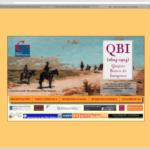 Más información sobre Banco de imágenes del Quijote (1605-1915)