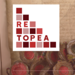 Plus d'informations sur RETOPEA: Tolerancia Religiosa y Paz