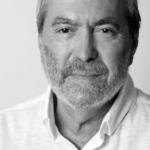 Lluís Codina