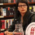 Stephanie Sarmiento Rojas