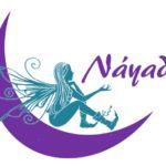 Plus d'informations sur Náyade: comprendiendo conductas de riesgo en jóvenes