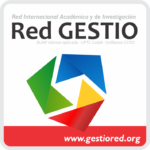 Red GESTIO