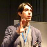 Aldo Ocampo González