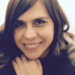 Silvia Alicia Manzanilla Sosa