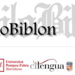 Más información sobre PhiloBiblon
