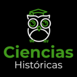 Ciencias Históricas