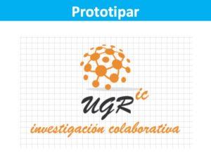 Más información sobre Proyecto innovación GrinUGR: Investigación Colaborativa