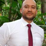 Humberto Alejandro Rosales Valbuena