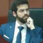 José Antonio Castillo Parrilla