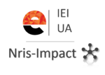 Más información sobre Evaluación comparada del impacto y de la orientación hacia la equidad de las Estrategias...