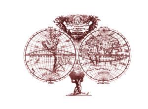 More info about Geografía Intelectual de la Escuela Universalista: