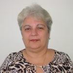 María Rosa de Zayas Pérez