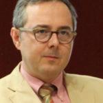 Pedro Rueda Ramírez