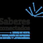 Plus d'informations sur Saberes conectados: redes de venta y circulación de impresos en España y Latinoamérica