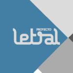 Más información sobre Proyecto I+D+i LETRAL (Líneas y Estudios Transatlánticos de Literatura)