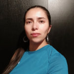 Jenny Catherin Blanco Guerrero
