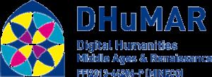Más información sobre Digital Humanities, Middle Ages & Renaissance. Ressources