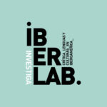 """Más información sobre Unidad Científica de Excelencia: """"IberLab: Crítica, Lenguas y Culturas en Iberoamérica"""""""