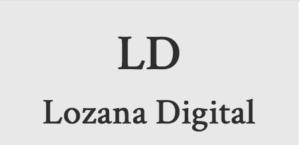 More info about LD. Lozada Digital
